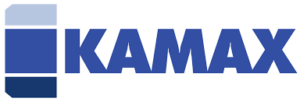 FRIESEN AUTOMATION | Kamax