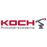 FRIESEN AUTOMATION | Koch Robotersysteme