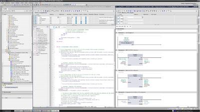 programmierung_software_friesen automation