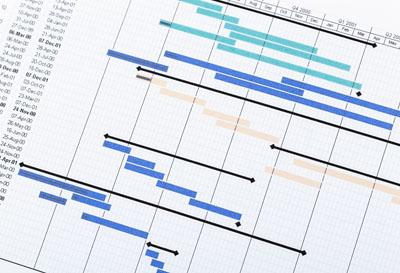 projektierung_automatisierung_frisen automation.jpg