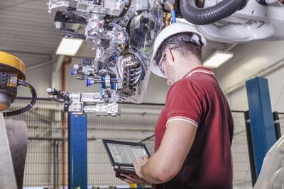 sondermaschinen_inbetriebnahme_frisen automation